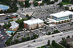 1309-22 3023<br /> <br /> 1309-22 BYU Campus Aerials<br /> <br /> Brigham Young University Campus, Provo, <br /> <br /> LDS Philanthropies Building, LDSP<br /> <br /> September 6, 2013<br /> <br /> Photo by Jaren Wilkey/BYU<br /> <br /> &copy; BYU PHOTO 2013<br /> All Rights Reserved<br /> photo@byu.edu  (801)422-7322