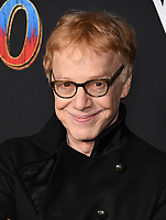 11 March 2019 - Hollywood, California - Danny Elfman. &quot;Dumbo&quot; Los Angeles Premiere held at Ray Dolby Ballroom. Photo <br /> CAP/ADM/BT<br /> &copy;BT/ADM/Capital Pictures