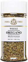 30708 Mediterranean Oregano, Small Jar 0.7 oz