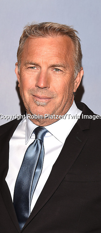Kevin Costner  attend &quot;Hidden Figures&quot; Special Screening on December 10, 2016 at SVA Theatre in New York, New York, USA.<br /> <br /> photo by Robin Platzer/Twin Images<br />  <br /> phone number 212-935-0770