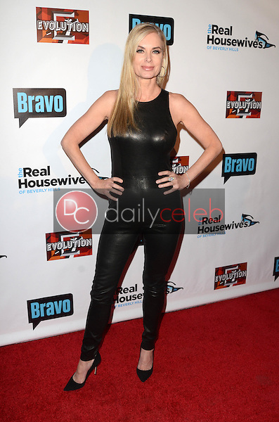 """Eileen Davidson<br /> at """"The Real Housewives of Beverly Hills"""" Season 7 Premiere Party, Sofitel Hotel, Beverly Hills, CA 12-02-16<br /> David Edwards/DailyCeleb.com 818-249-4998"""