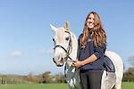 2014-10-27 - Island Equus