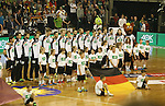 20160313 FSP LS DHB Deutschland v. Qatar