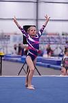 OVGC_Championships