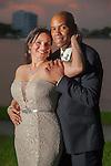 Belinda & Adrian Addison