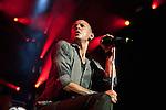Linkin Park - 8/14/2012
