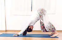 Yoga - Sira Capdevila Cugat