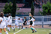 2010-12 US Alumnae Soccer Game..Photo by Ashley Batz