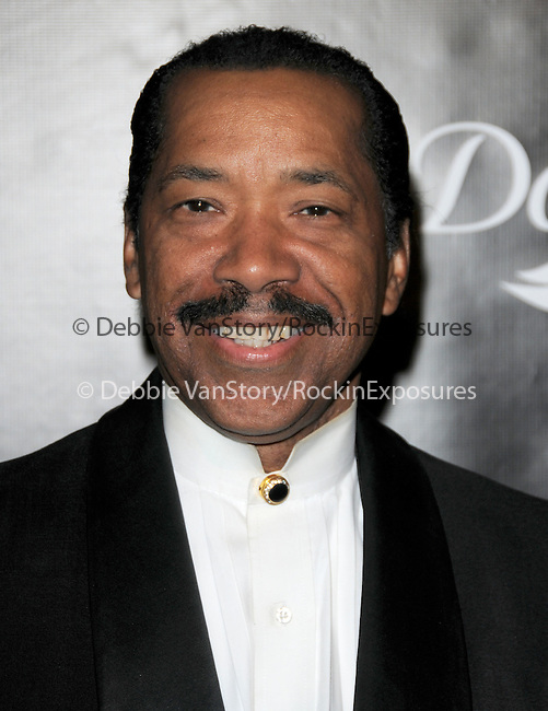Obba Babatunde at the Gracie Awards Gala held at The Beverly Hilton Hotel in Beverly Hills, California on May 25,2010                                                                   Copyright 2010  DVS / RockinExposures
