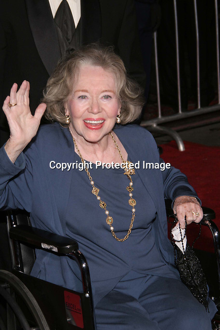 Glynis Johns <br />