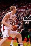 BKC: 2011-12-31 Michigan State at Nebraska