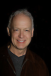 """Tony nominated actor on Broadway and starred in Soap Operas - Tony nominated Reed Birney (AW & House of Cards) for featured actor in a play """"Casa Valentina"""" which was also nominated for best play. (Photo by Sue Coflin/Max Photos)"""