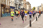 2017-10-22 Cambridge10k 60 AB Int