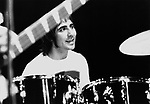 The Who 1973 Keith Moon on Top Of The Pops..