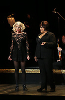 10 April 2019 - Las Vegas, NV - Christie Brinkley, Cast of Chicago. Christie Brinkley stars as Roxie Hart in the musical Chicago at The Venetian Resort Las Vegas. Photo Credit: MJT/AdMedia
