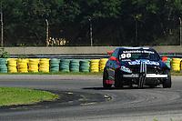 RIO DE JANEIRO, RJ, 21 DE JULHO 2012 - MERCEDES-BENZ GRAND CHALLENGE - 4ª ETAPA - RIO DE JANEIRO - O piloto Fernando Jr., durante a 4ª etapa do Mercedes-Benz Grand Challenge, disputado no Autodromo Internacional Nelson Piquet, Jacarepagua, Rio de Janeiro, neste sábado, 21. FOTO BRUNO TURANO  BRAZIL PHOTO PRESS