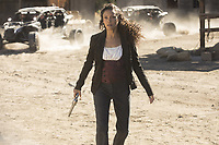 WESTWORLD (season 2)<br /> THANDIE NEWTON<br /> *Filmstill - Editorial Use Only*<br /> CAP/FB<br /> Image supplied by Capital Pictures
