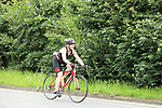 2018-06-10 Mid Sussex Tri 10 IM Bike