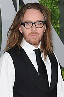 www.acepixs.com<br /> June 11, 2017  New York City<br /> <br /> Tim Minchin attending the 71st Annual Tony Awards arrivals on June 11, 2017 in New York City.<br /> <br /> Credit: Kristin Callahan/ACE Pictures<br /> <br /> <br /> Tel: 646 769 0430<br /> Email: info@acepixs.com