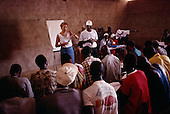 Kouloumba, Guinea<br />