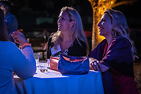 (Photo by Nick Jacob, Freelance)<br /> <br /> Occidental College hosts its annual Alumni Reunion Weekend, June 22-24, 2018 on campus. This year, alumni from the classes of 1968, 1973, 1978, 1983, 1988, 1993, 1998, 2003, 2008 and 2013 gathered to reconnect with friends and family in the Oxy community.<br /> <br /> (Photo by Nick Jacob, Freelance)