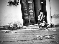 OneDay.Salerno@Aug.16
