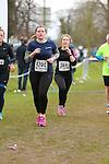 2017-02-19 Hampton Court 137 SGo