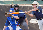 LALL Majors Rangers vs Yankees at Purissima Fields in Los Altos Hills, June 8, 2015