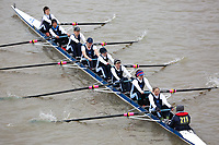 Crew: 211   Weybridge   WMasBC (WMasC)<br /> <br /> Quintin Head 2018<br /> <br /> To purchase this photo, or to see pricing information for Prints and Downloads, click the blue 'Add to Cart' button at the top-right of the page.
