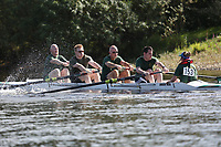 Race: 117  IM3.4+   Winner of Race: 100  vs [156]Bewdley RC - BEW-Kowalski <br /> <br /> Ross Regatta 2017 - Monday<br /> <br /> To purchase this photo, or to see pricing information for Prints and Downloads, click the blue 'Add to Cart' button at the top-right of the page.