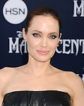 Maleficent - World Premiere 5-28-14