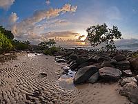Beaches_gallery