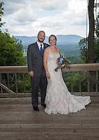 Hannah and Kent McCoy  7-16-16