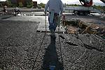 ©2008 David Burnett / Contact.April 14 . 2008..Las Vegas, NV:..Construction at Inspirada development, Henderson NV