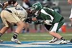 Coronado vs La Costa Canyon (CIF San Diego Sectional Girls Lacrosse Final).Rancho Bernardo High School Stadium, San Diego...\LCC.\COR..506P5163.JPG.CREDIT: Dirk Dewachter