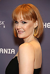 Kate Baldwin attends the 2017 Drama Desk Awards at Town Hall on June 4, 2017 in New York City.