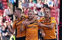 Brentford v Hull City - 17.08.2019