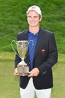 PGA 2014: TravelerS Championship