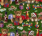 Marcello, GIFT WRAPS, GESCHENKPAPIER, PAPEL DE REGALO, Christmas Santa, Snowman, Weihnachtsmänner, Schneemänner, Papá Noel, muñecos de nieve, paintings+++++,ITMCGPXM1268B,#gp#,#x#