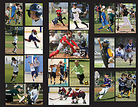 Youth Sports Brochure P2