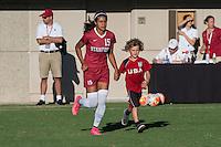 101115 Stanford vs. Oregon