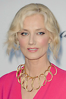 Joely Richardson attends the amfAR Gala at Hotel du Cap-Eden-Roc in Cannes, 24th May 2012.Credit: Timm/face to face /MediaPunch Inc. ***FOR USA ONLY***