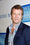 LOS ANGELES, CA - DEC 3: Thomas Jane at the 3rd Annual 'Change Begins Within' Benefit Celebration presented by The David Lynch Foundation held at LACMA on December 3, 2011 in Los Angeles, California