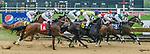 09-September 2017 Delaware Park racing