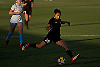Portland Thorns FC vs Chicago Red Stars, March 11, 2018