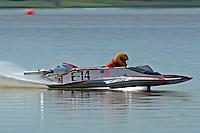 Tony Lombardo (E-14) (175 Hydro)