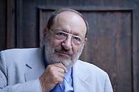2012 Eco Umberto
