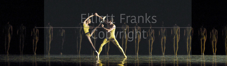 Royal Ballet Flanders<br />