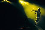 Various portraits & live photographs of the rock band, Pantera. Dimebag Darrell Abbott (Guitar), Philip Anselmo (Vocals), Rex Brown (Bass) & Vinnie Paul (Drums).