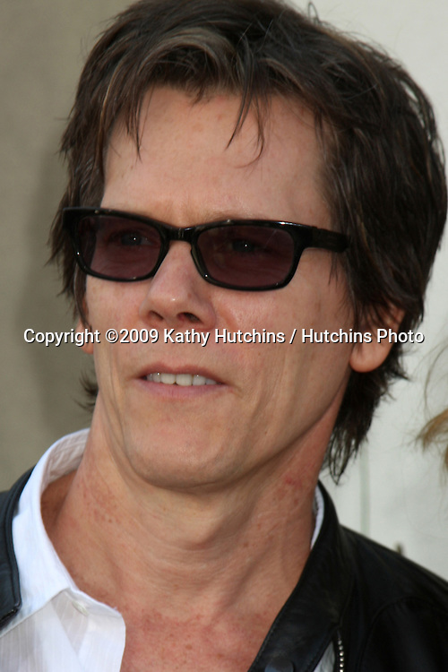 Kevin Bacon  arriving at the 7th Annual John Varvatos Stuart House Benefit at the John Varvatos Store in West Hollywood, CA  on.March 8, 2009.©2009 Kathy Hutchins / Hutchins Photo...                .